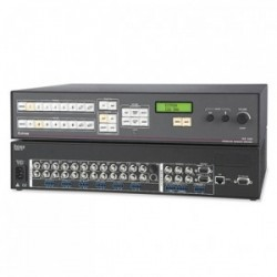 Extron ISS 506