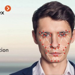 Eocortex face recognition bia